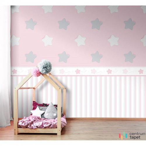 Tapeta 224-2 Lullaby ICH Wallpaper
