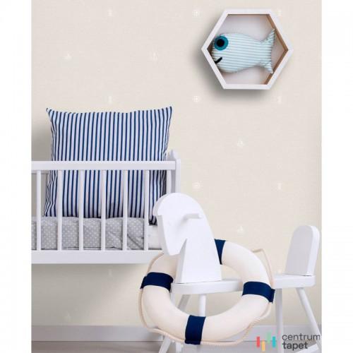 Tapeta 226-3 Lullaby ICH Wallpaper