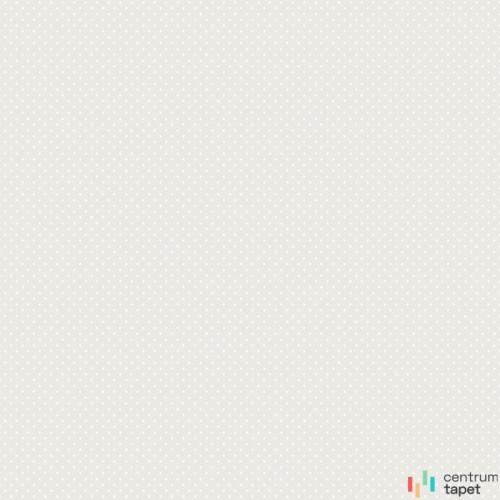 Tapeta 227-4 Lullaby ICH Wallpaper