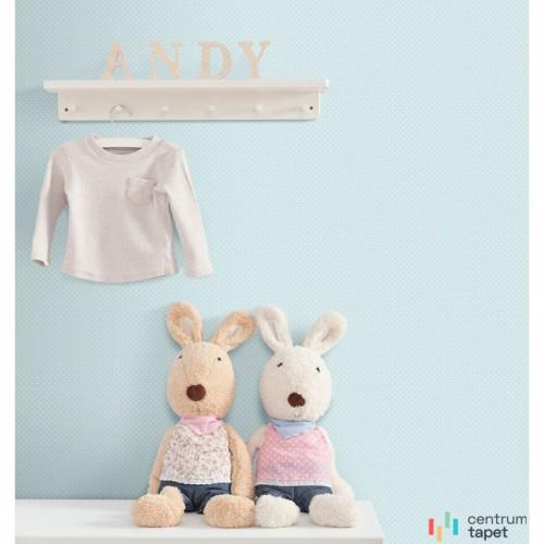 Tapeta 227-5 Lullaby ICH Wallpaper