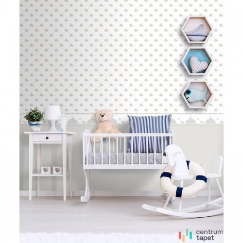 Tapeta 229-4 Lullaby ICH Wallpaper