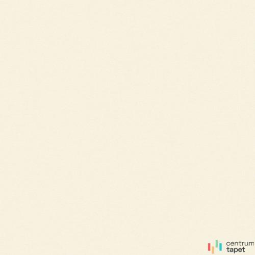 Tapeta 229-5 Lullaby ICH Wallpaper