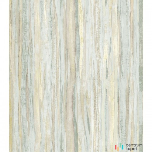 Tapeta 1055-1 Deco stripes ICH Wallpaper