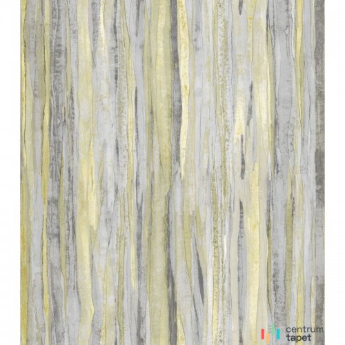 Tapeta 1055-2 Deco stripes ICH Wallpaper
