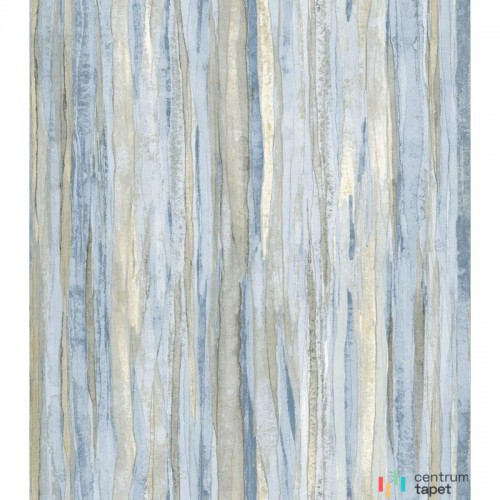 Tapeta 1055-3 Deco stripes ICH Wallpaper