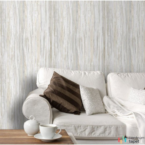 Tapeta 1055-4 Deco stripes ICH Wallpaper
