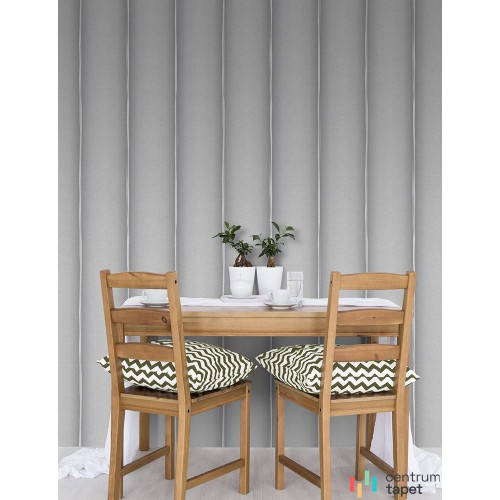 Tapeta 1056-1 Deco stripes ICH Wallpaper