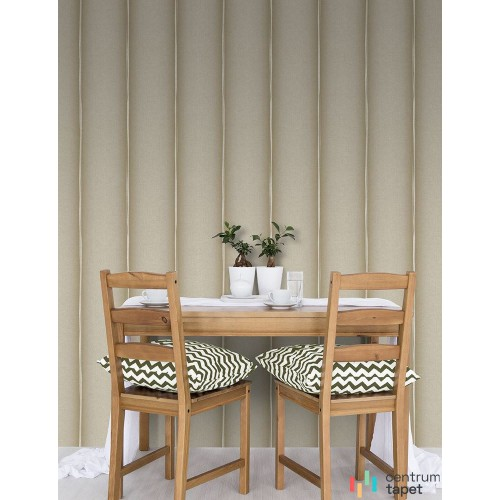 Tapeta 1056-2 Deco stripes ICH Wallpaper