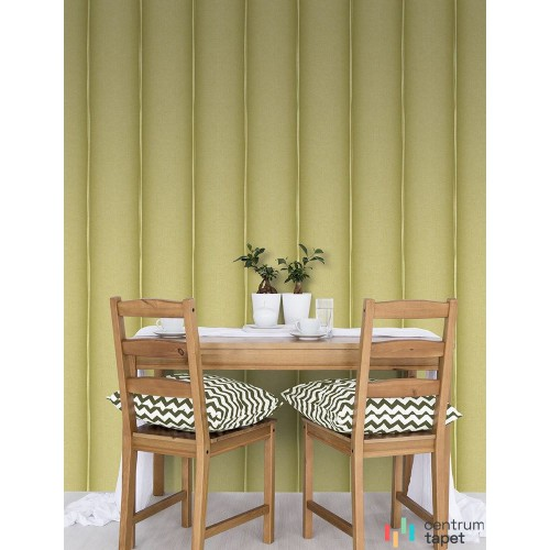 Tapeta 1056-3 Deco stripes ICH Wallpaper
