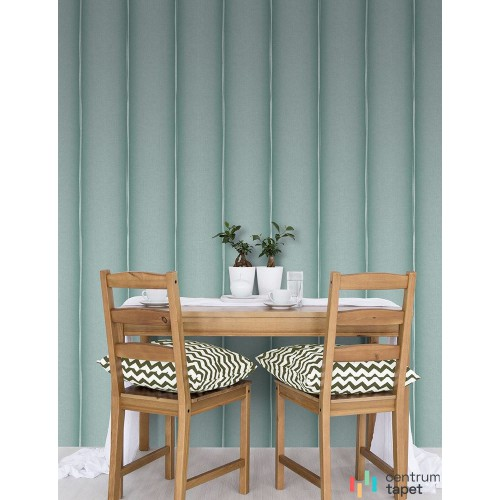 Tapeta 1056-4 Deco stripes ICH Wallpaper
