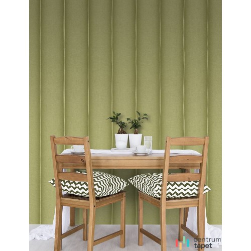 Tapeta 1056-5 Deco stripes ICH Wallpaper