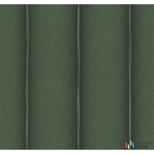 Tapeta 1056-7 Deco stripes ICH Wallpaper