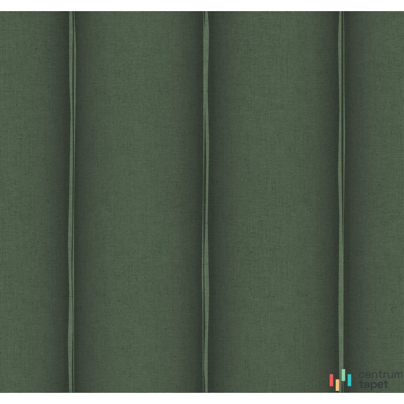 Tapeta 1056-7 Deco stripes ICH Wallpaper