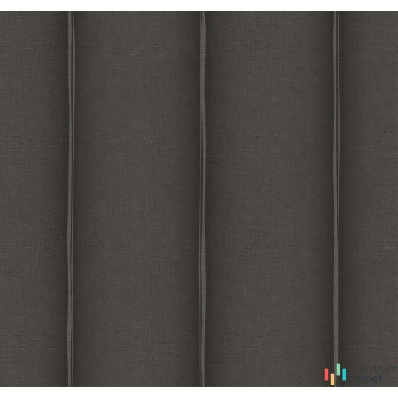Tapeta 1056-8 Deco stripes ICH Wallpaper