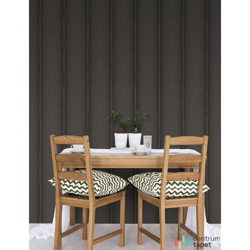 Tapeta 1056-8 Deco stripes ICH Wallpaper