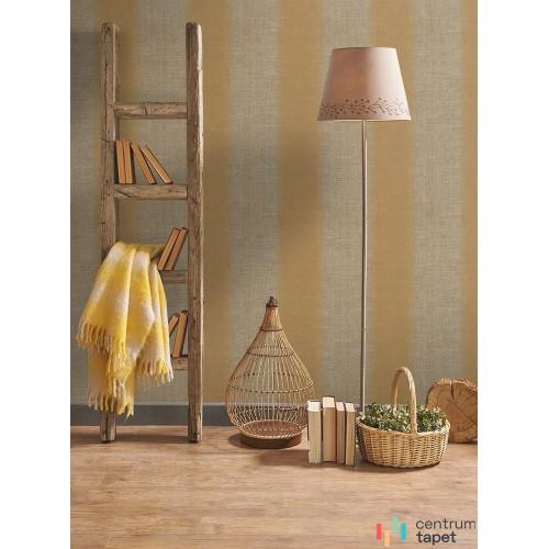 Tapeta 115-3 Deco stripes ICH Wallpaper