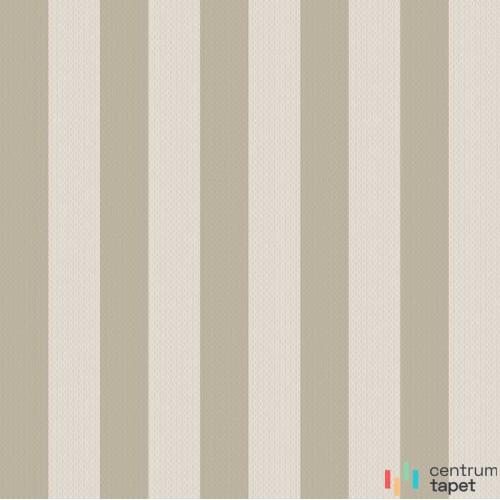 Tapeta 326-2 Deco stripes ICH Wallpaper