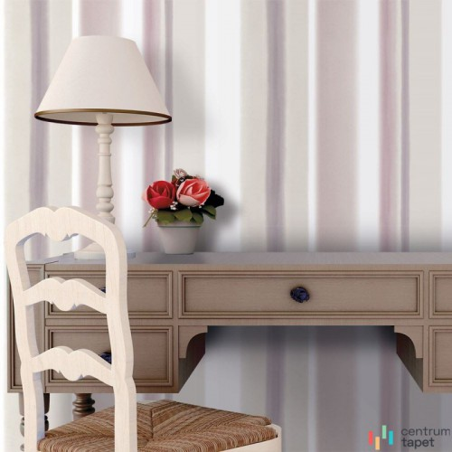 Tapeta 5057-2 Deco stripes ICH Wallpaper