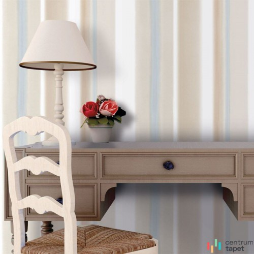 Tapeta 5057-3 Deco stripes ICH Wallpaper