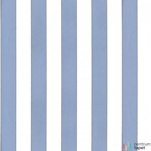 Tapeta 5060-1 Deco stripes ICH Wallpaper