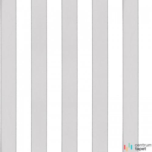 Tapeta 5060-2 Deco stripes ICH Wallpaper