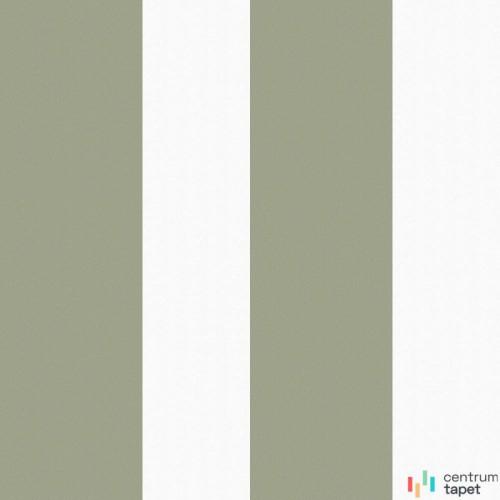 Tapeta 5062-2 Deco stripes ICH Wallpaper