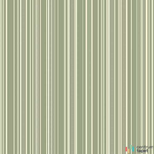 Tapeta 628-3 Deco stripes ICH Wallpaper