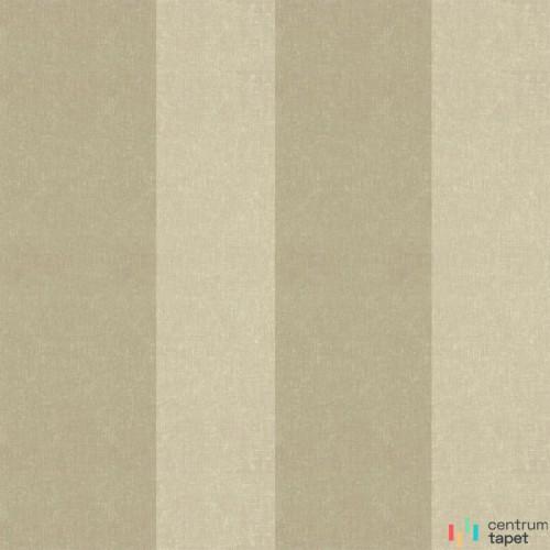 Tapeta 629-2 Deco stripes ICH Wallpaper