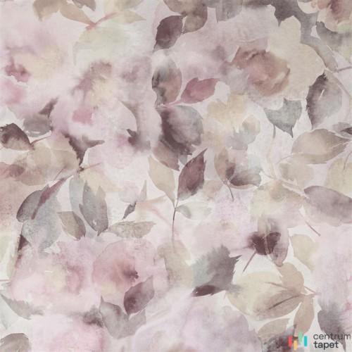 Tapeta PDG1062/02 Flowers volume I Designers Guild