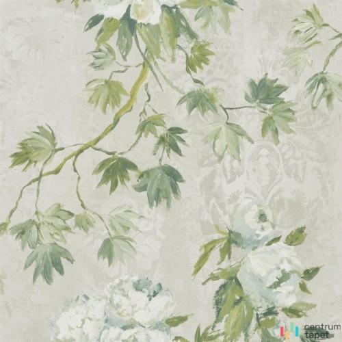 Tapeta PDG673/05 Flowers volume I Designers Guild