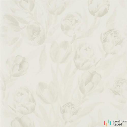 Tapeta PDG685/05 Flowers volume I Designers Guild