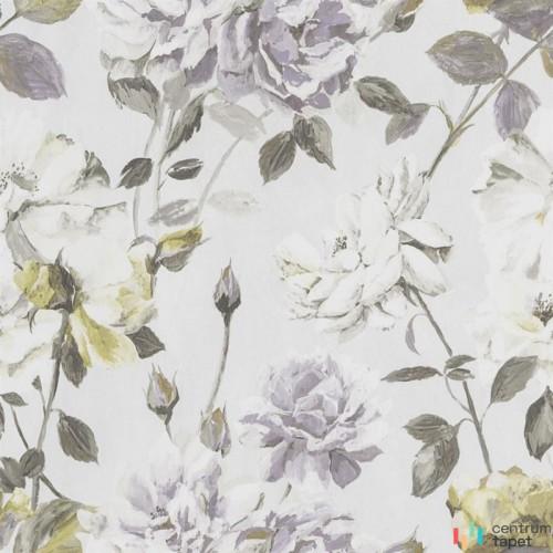 Tapeta PDG711/03 Flowers volume I Designers Guild