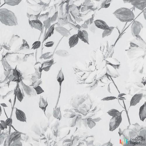 Tapeta PDG711/06 Flowers volume I Designers Guild