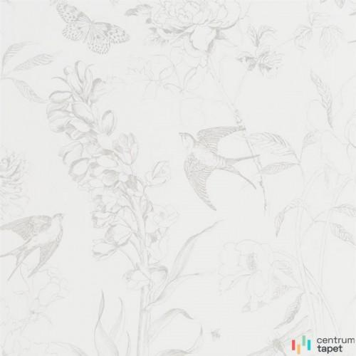 Tapeta PDG714/02 Flowers volume I Designers Guild