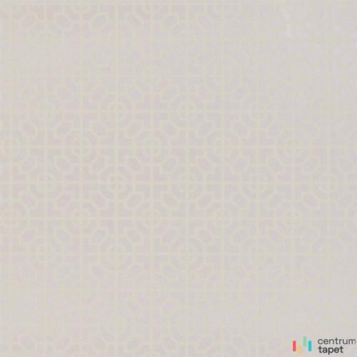 Tapeta P535/05 Geometrics volume I Designers Guild