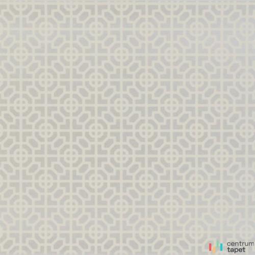Tapeta P535/12 Geometrics volume I Designers Guild