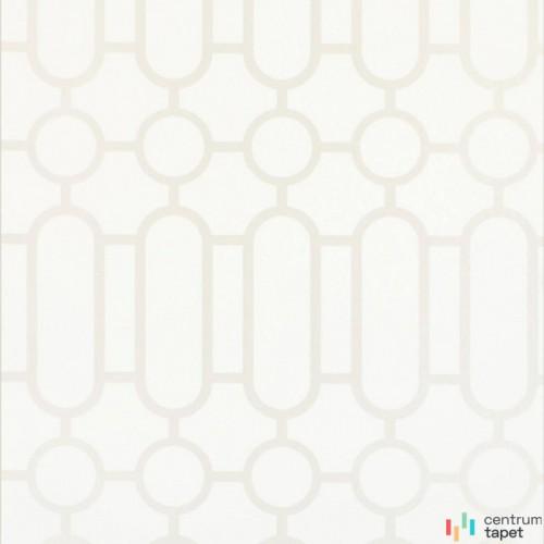 Tapeta P537/02 Geometrics volume I Designers Guild