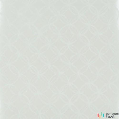 Tapeta P572/01 Geometrics volume I Designers Guild