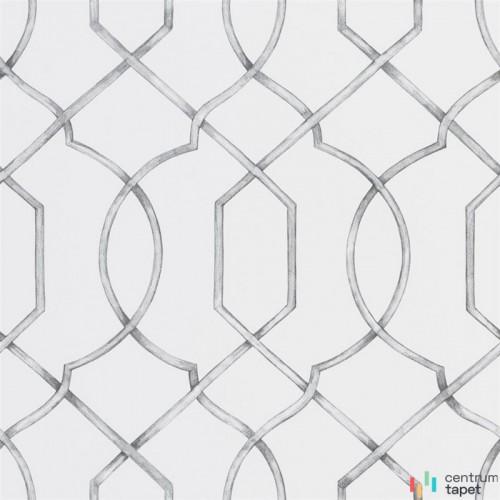Tapeta PDG1027/01 Geometrics volume I Designers Guild