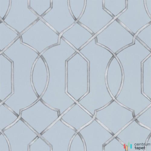 Tapeta PDG1027/02 Geometrics volume I Designers Guild