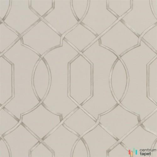 Tapeta PDG1027/03 Geometrics volume I Designers Guild