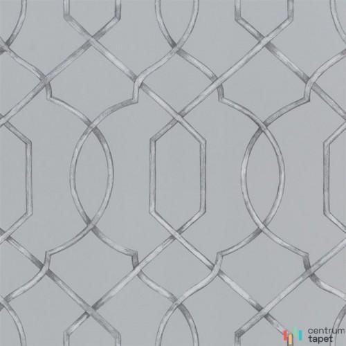Tapeta PDG1027/04 Geometrics volume I Designers Guild