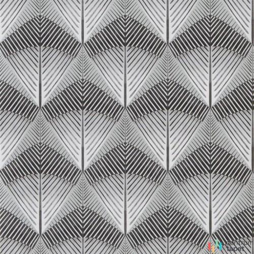 Tapeta PDG1032/01 Geometrics volume I Designers Guild