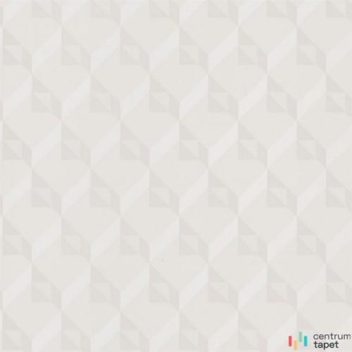 Tapeta PDG1055/01 Geometrics volume I Designers Guild