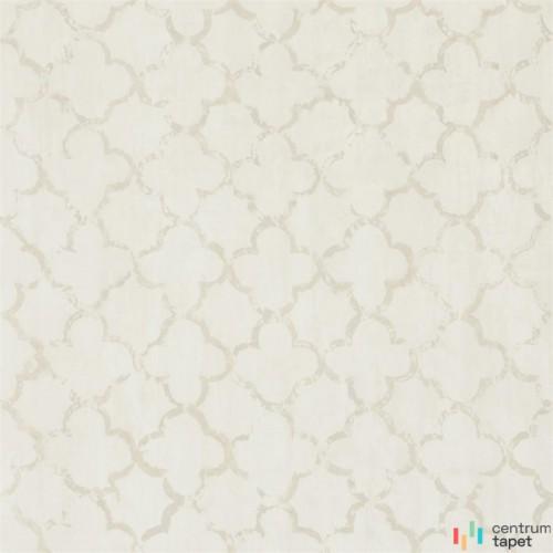 Tapeta PDG650/06 Geometrics volume I Designers Guild
