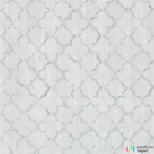 Tapeta PDG650/08 Geometrics volume I Designers Guild