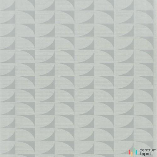 Tapeta PDG691/04 Geometrics volume I Designers Guild