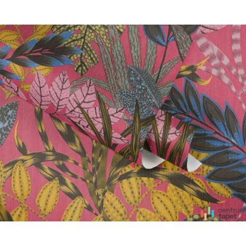 Tapeta 37860-2 Metropolitan stories II AS Creation