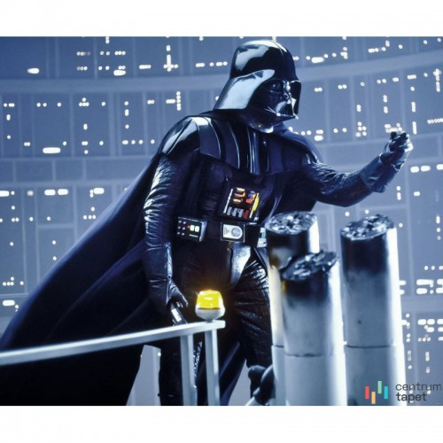 Fototapeta DX6-071 Star Wars Classic Vader Join the Dark Side