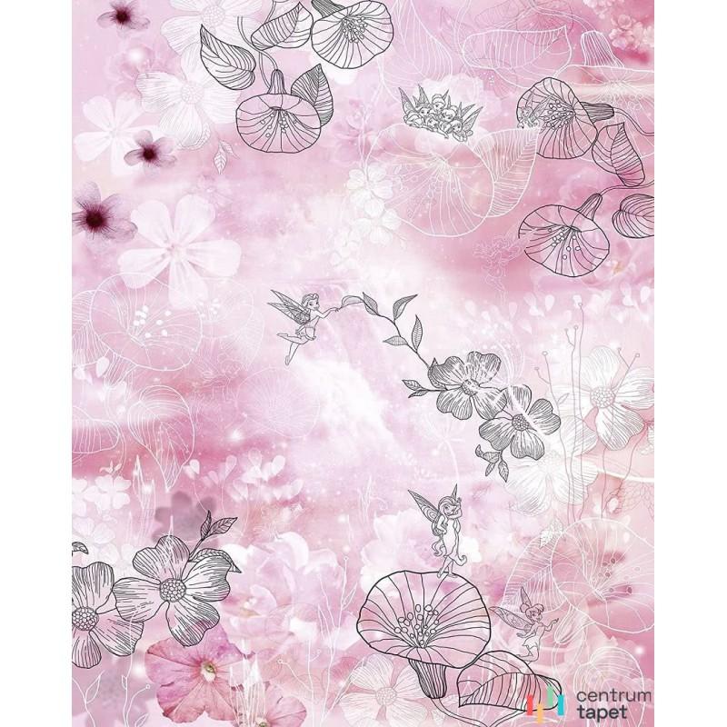 Fototapeta 022-DVD2 Fairytale